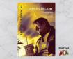 "Samuel R. Delany - ""Dhalgren"""