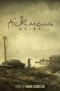 """Aickman's Heirs"" - 10 horror books to read this Halloween"